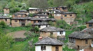 Photo of روستاها در حال تبدیل شدن به شهرهای محروم کم جمعیت مصرف گرا
