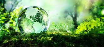 Photo of جامعه شناسی محیط زیست و پروژه های عامه پسند چون فوتبال