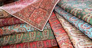 Photo of صنایع دستی؛ منابع فرهنگ و ثروت آفرینی