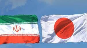 تصویر از حسرت تاریخی ژاپن شدنِ ایران