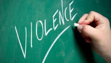 Photo of ریشه خشونت انسان در کجاست؟