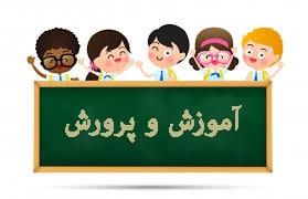 Photo of آموزش و پرورش؛ نقش زبان در توانمندسازی دانش آموزان