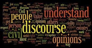 Photo of گفتمان و شناخت چگونه حاصل می شوند؟