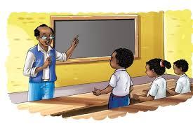Photo of یادگیری و زندگی اجتماعی