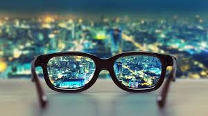 Photo of جهان یا جهان بینی!؟ کدامیک مساله است!؟
