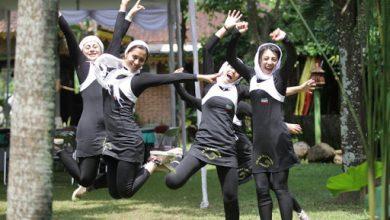 Photo of چرا دختران شادتر از پسران بنظر می رسند؟
