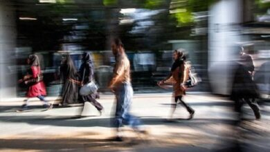 Photo of ویژگی های توسعه فرهنگی