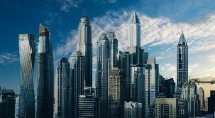تصویر از جامعه شناسی شهری و «حس زندگی»