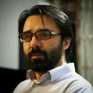 دکتر رضا کلاهی