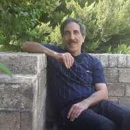 دکتر احمد فعال