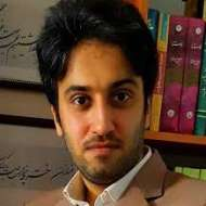 حسین پورفرج