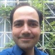 محمدحسن اشرف