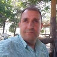 حسین علی فام