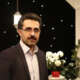 غفور شیخی