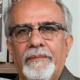 دکتر کرامت الله راسخ
