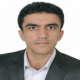 دکتر بهمن باینگانی