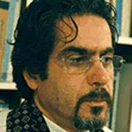دکتر احمد بخارایی