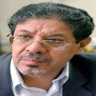 دکتر حسن بشیر