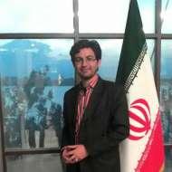 محمد زینالی اُناری